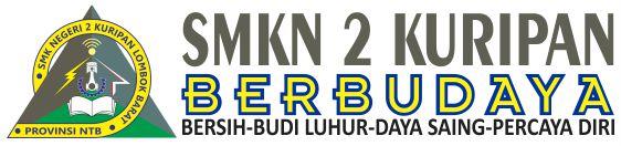 SMKN 2 Kuripan